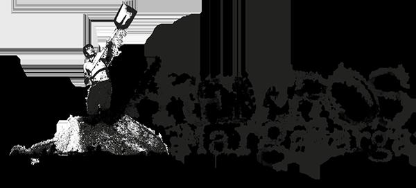Areneros del Marga Marga